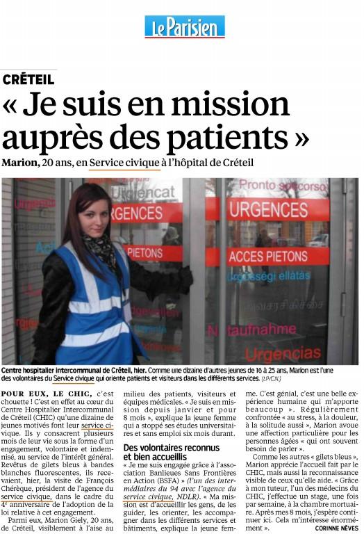 FormatFactoryLe Parisien Créteil-1